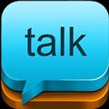TalkMaza
